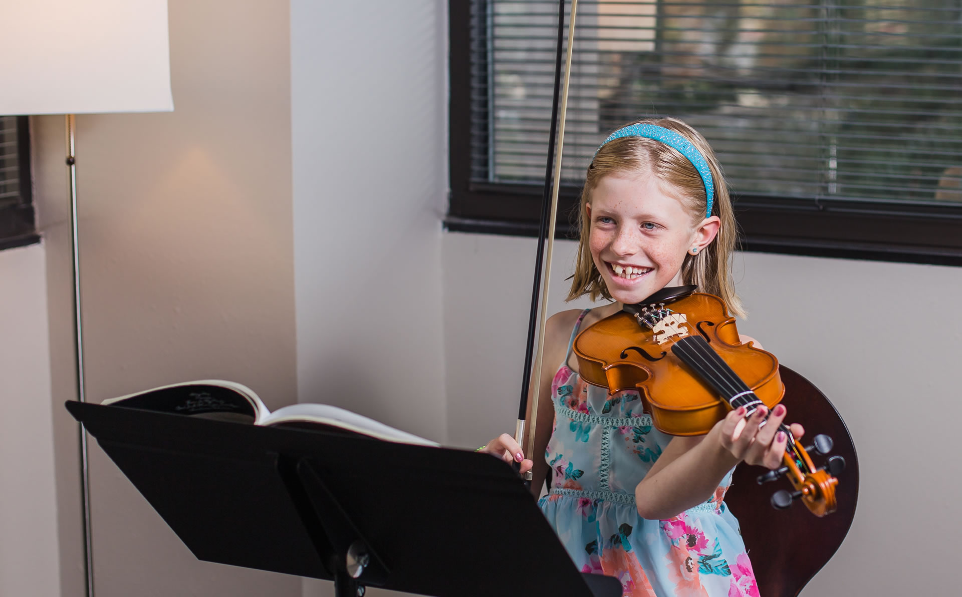 Piano Lessons Colorado Springs | First Month of Music